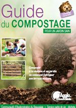 Guide Compostage